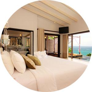 Criação de Sites para Hotéis e Pousadas
