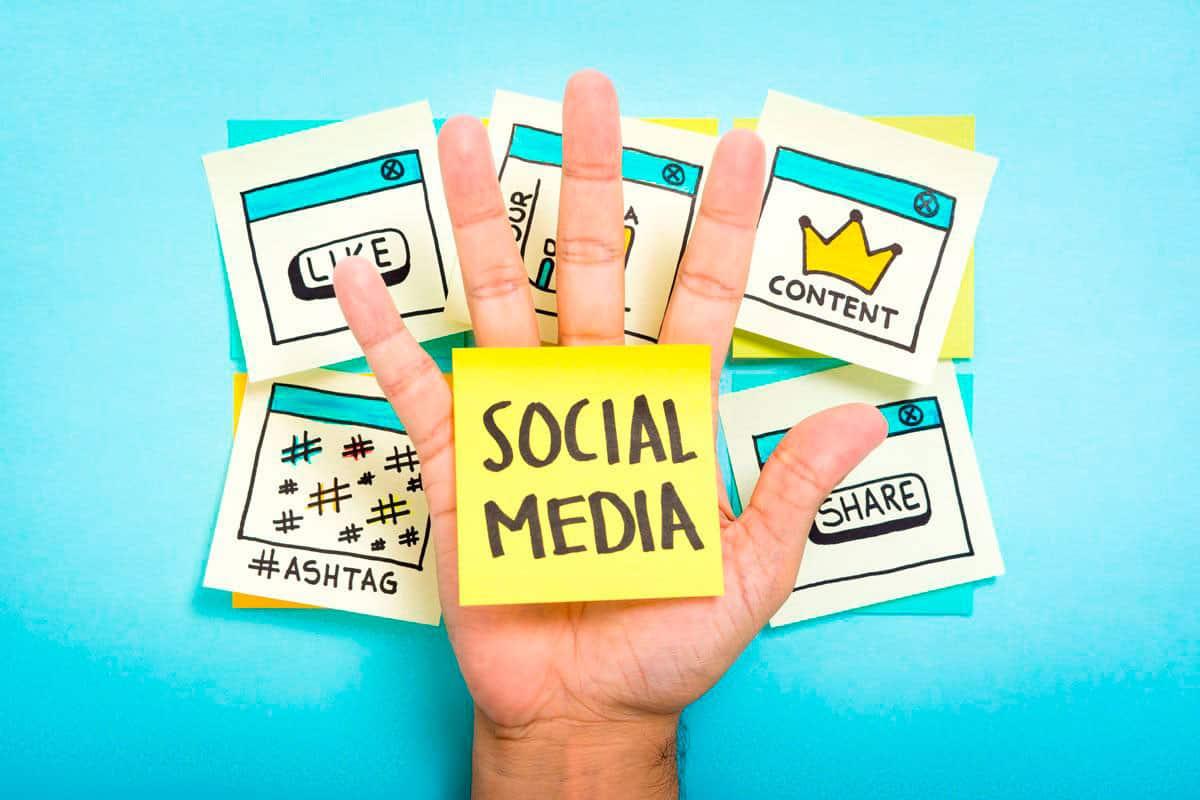 Benefícios da Gestão de Redes Sociais para sua Empresa