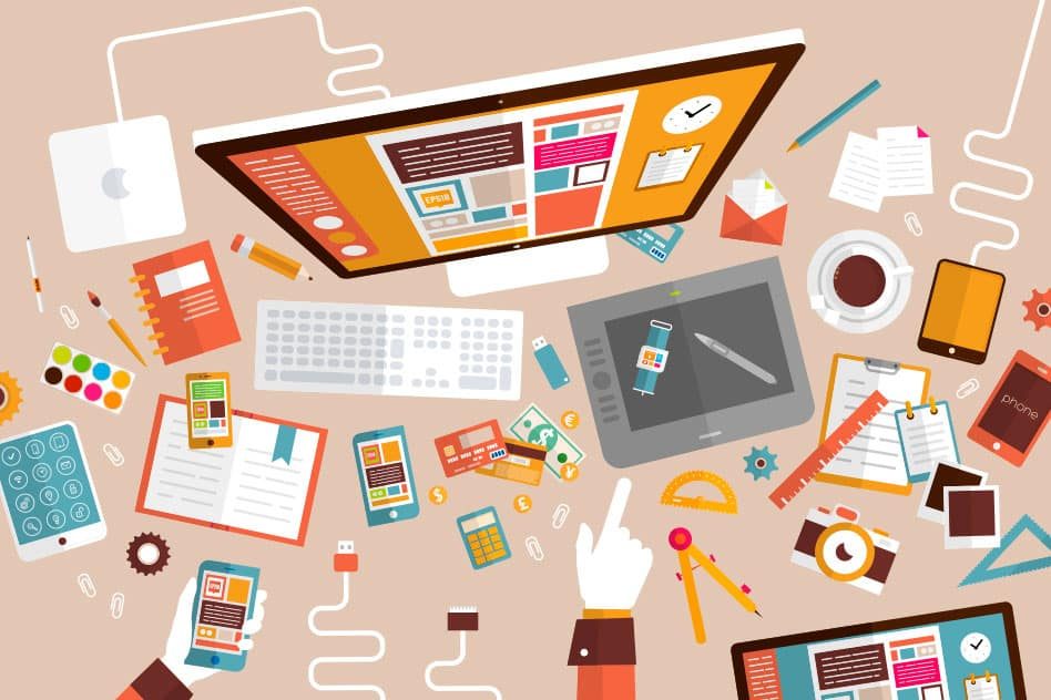 Planejamento para Gestão de Redes Sociais