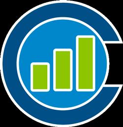 Criação de Sites e Marketing Digital - Agência CSW
