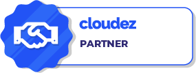 Cloudez Partner